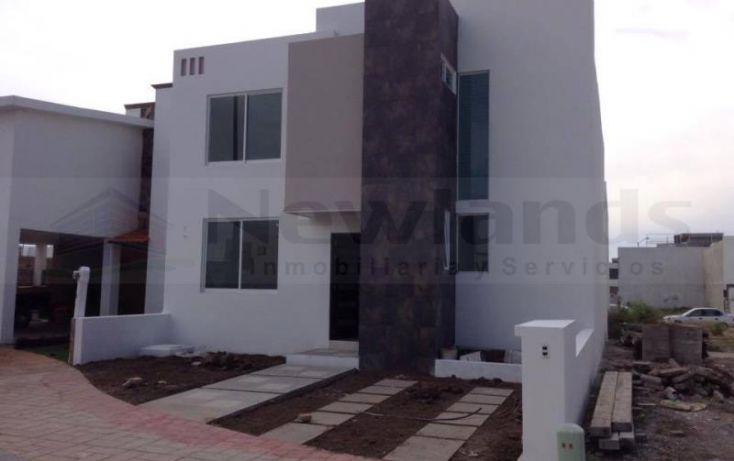 Foto de casa en venta en ferrara 1, piamonte, irapuato, guanajuato, 1594884 no 27