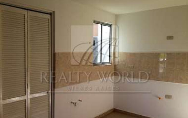 Foto de casa en venta en ferreira n 333, mitras poniente sector granada, garcía, nuevo león, 351537 no 10