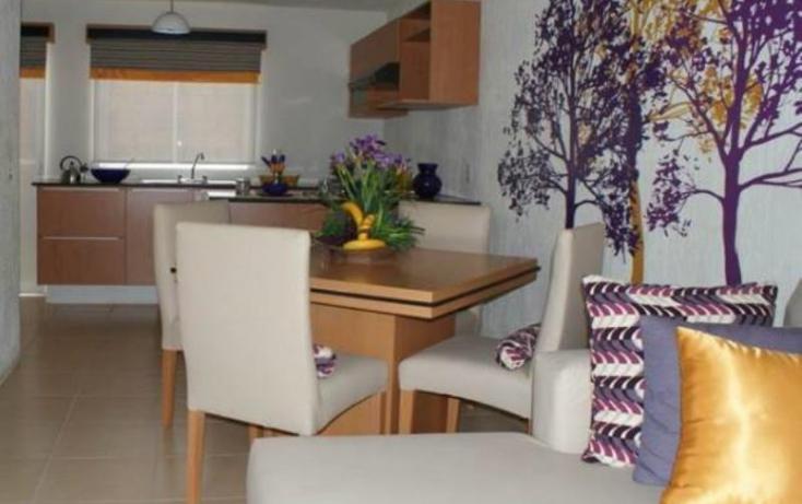 Foto de casa en venta en ferreria 15, ferrería, azcapotzalco, df, 727595 no 01