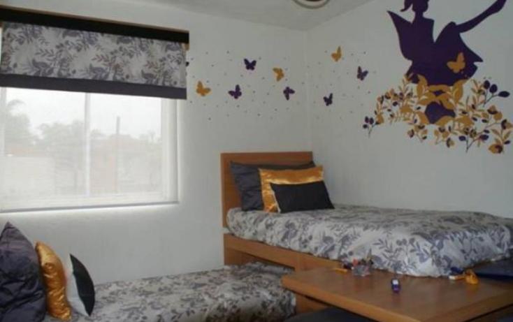 Foto de casa en venta en ferreria 15, ferrería, azcapotzalco, df, 727595 no 02