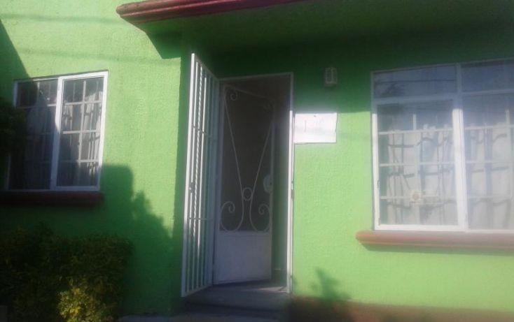 Foto de casa en venta en ferrocariles nacionales 1716, valle de san pedro, león, guanajuato, 2033248 no 01