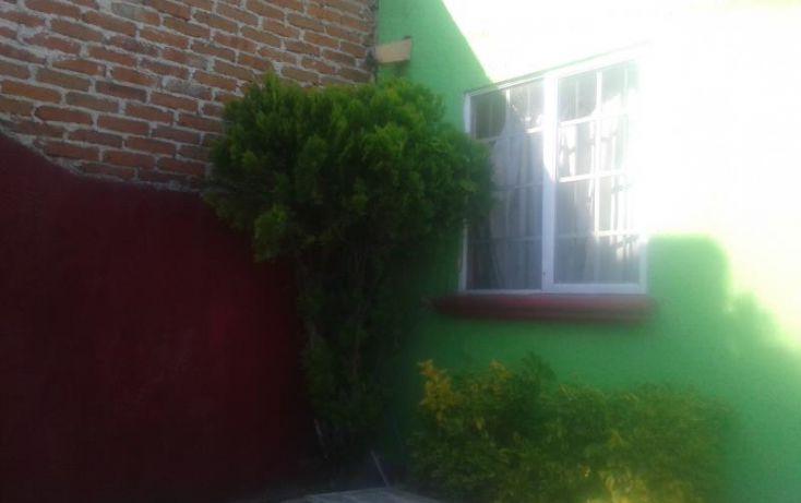 Foto de casa en venta en ferrocariles nacionales 1716, valle de san pedro, león, guanajuato, 2033248 no 03