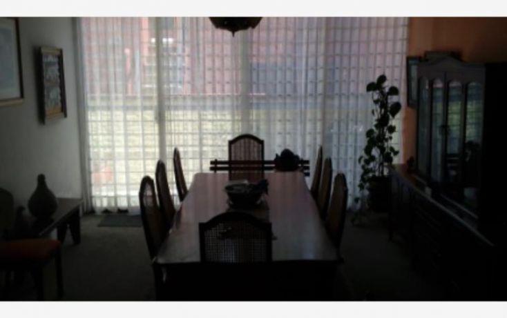 Foto de casa en venta en ferrocarril de cuernavaca 1036, alfonso xiii, álvaro obregón, df, 1933914 no 02
