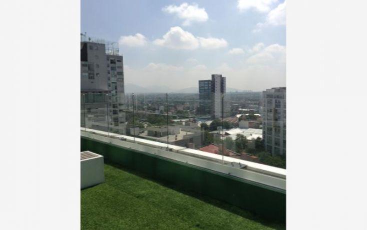 Foto de departamento en renta en ferrocarril de cuernavaca 779, ampliación granada, miguel hidalgo, df, 2044454 no 06
