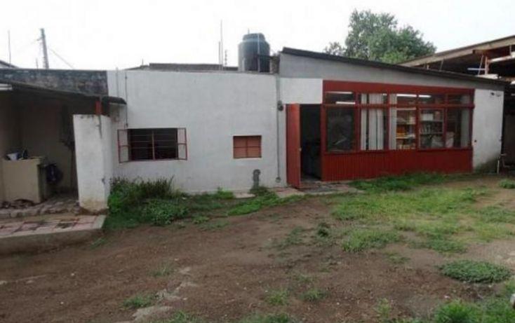 Foto de bodega en venta en, ferrocarril, guadalajara, jalisco, 1467723 no 04