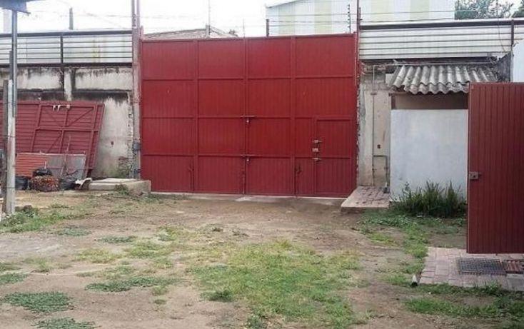 Foto de bodega en venta en, ferrocarril, guadalajara, jalisco, 1467723 no 05