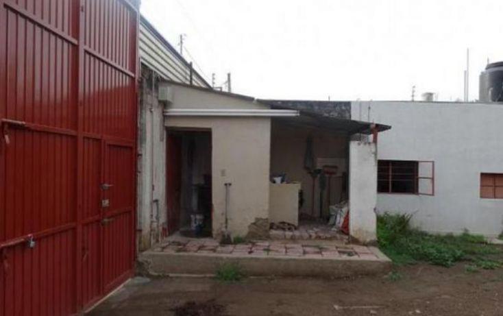 Foto de bodega en venta en, ferrocarril, guadalajara, jalisco, 1467723 no 06