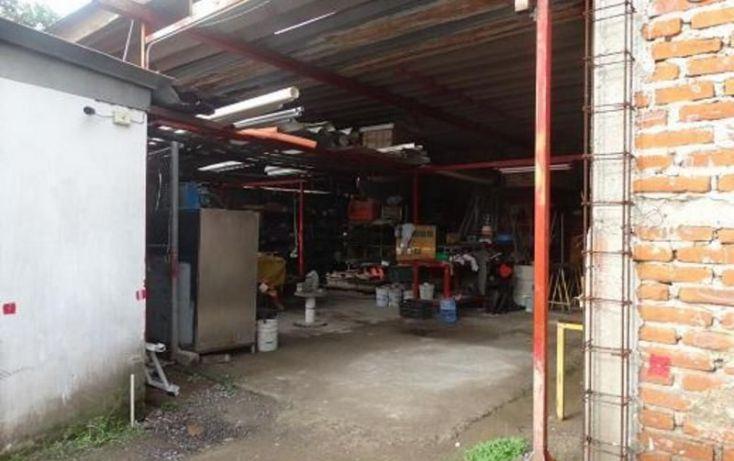 Foto de bodega en venta en, ferrocarril, guadalajara, jalisco, 1467723 no 07