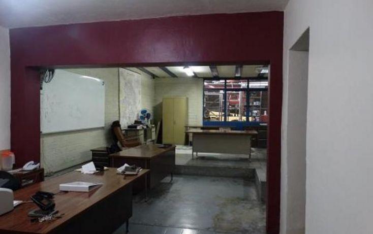 Foto de bodega en venta en, ferrocarril, guadalajara, jalisco, 1467723 no 12