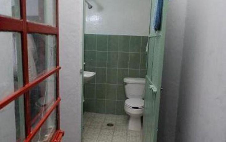 Foto de bodega en venta en, ferrocarril, guadalajara, jalisco, 1467723 no 14
