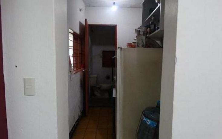 Foto de bodega en venta en, ferrocarril, guadalajara, jalisco, 1467723 no 15
