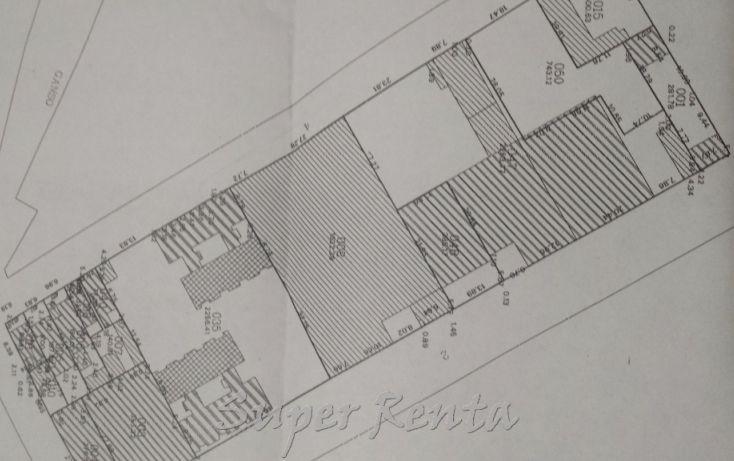 Foto de terreno comercial en venta en, ferrocarril, guadalajara, jalisco, 2006046 no 01