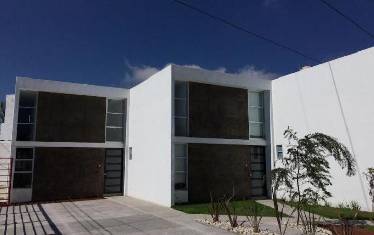 Foto de casa en venta en ferrocarril meicano 7, san buenaventura atempan, tlaxcala, tlaxcala, 1705366 no 01
