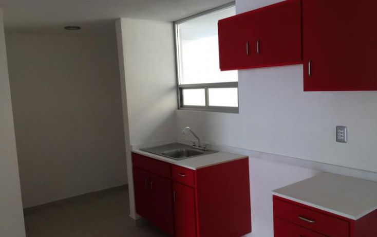 Foto de casa en venta en ferrocarril meicano 7, san buenaventura atempan, tlaxcala, tlaxcala, 1705366 no 02