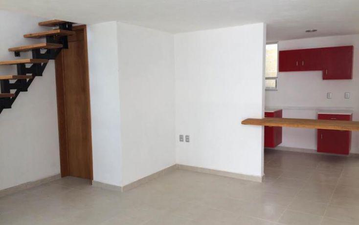 Foto de casa en venta en ferrocarril meicano 7, san buenaventura atempan, tlaxcala, tlaxcala, 1705366 no 04