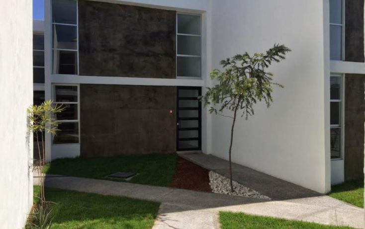 Foto de casa en venta en ferrocarril meicano 7, san buenaventura atempan, tlaxcala, tlaxcala, 1705366 no 06