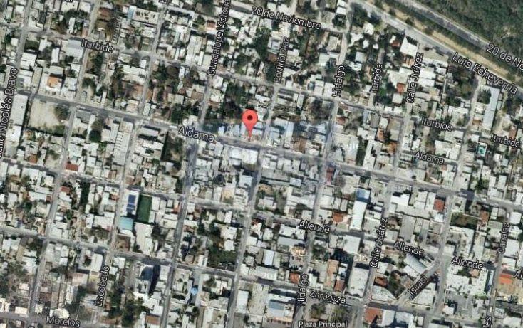 Foto de local en venta en, ferrocarril zona centro, reynosa, tamaulipas, 1836682 no 06