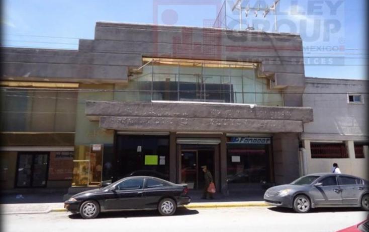 Foto de edificio en renta en  , ferrocarril zona centro, reynosa, tamaulipas, 967173 No. 02
