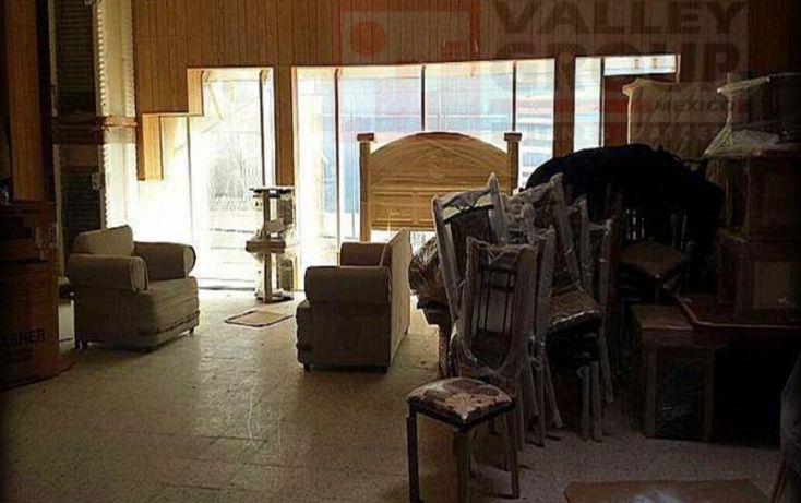 Foto de edificio en renta en, ferrocarril zona centro, reynosa, tamaulipas, 967173 no 04