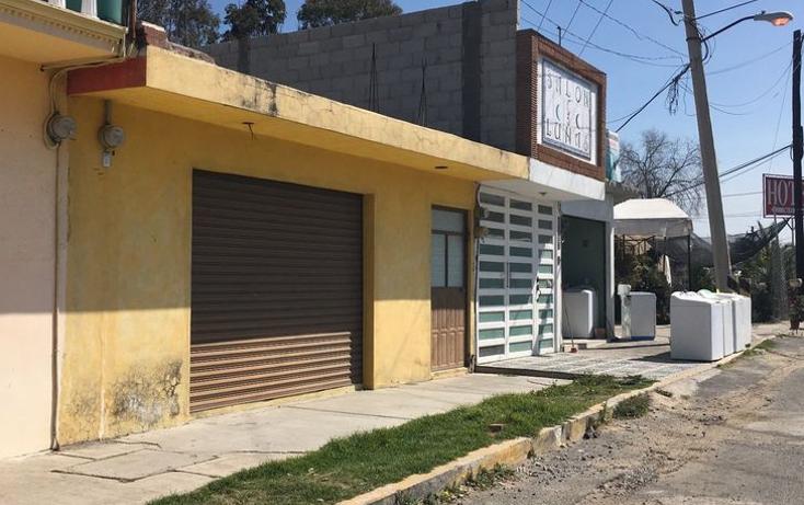 Foto de local en venta en  , ferrocarrilera, apizaco, tlaxcala, 948183 No. 01