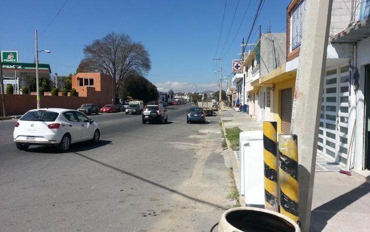 Foto de local en venta en  , ferrocarrilera, apizaco, tlaxcala, 948183 No. 02
