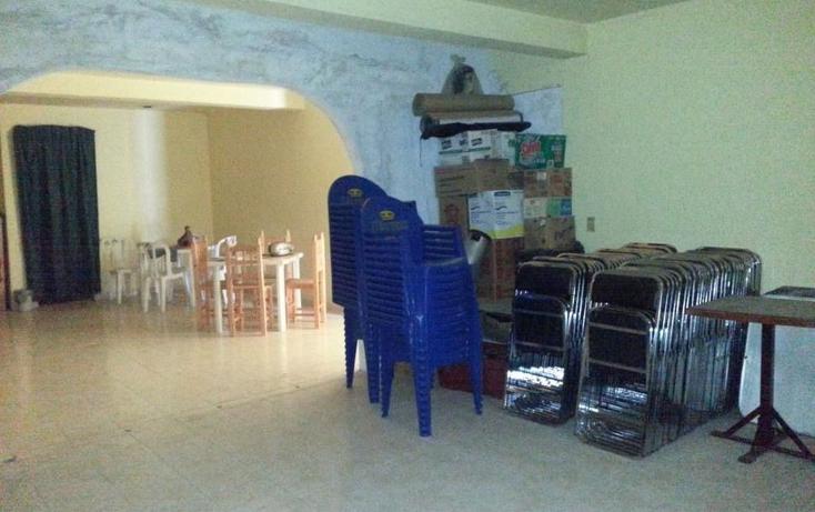 Foto de local en venta en  , ferrocarrilera, apizaco, tlaxcala, 948183 No. 05