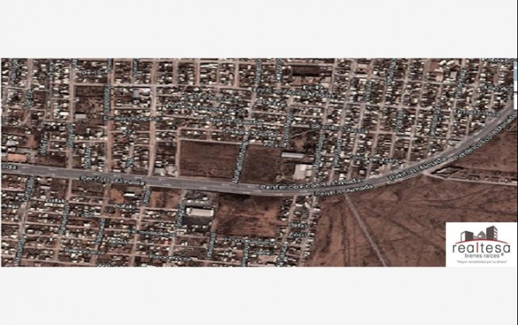 Foto de nave industrial en venta en, ferrocarrilera, chihuahua, chihuahua, 590724 no 02