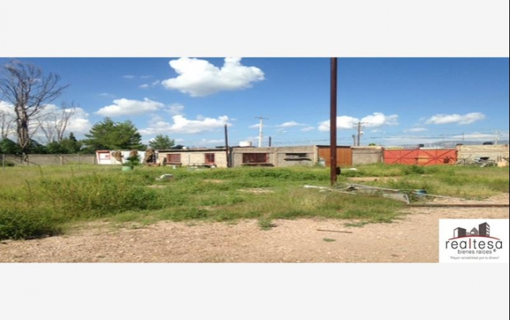 Foto de nave industrial en venta en, ferrocarrilera, chihuahua, chihuahua, 590724 no 04
