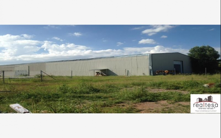 Foto de nave industrial en venta en, ferrocarrilera, chihuahua, chihuahua, 590724 no 09