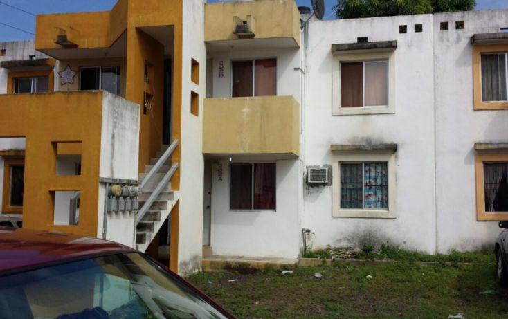 Foto de departamento en venta en, ferrocarrilera, ciudad madero, tamaulipas, 1956504 no 01