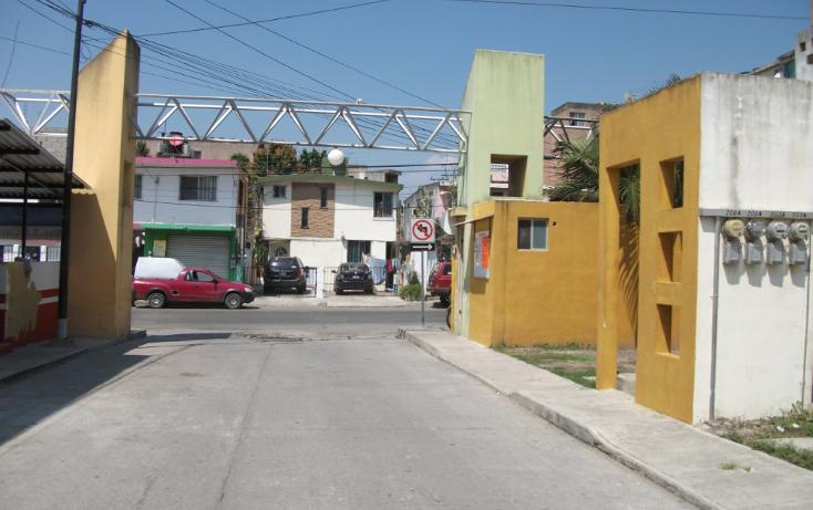 Foto de departamento en venta en  , ferrocarrilera, ciudad madero, tamaulipas, 1956504 No. 08