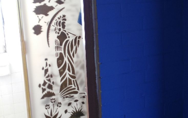 Foto de departamento en venta en, ferrocarrilera, cuautitlán izcalli, estado de méxico, 1738104 no 05