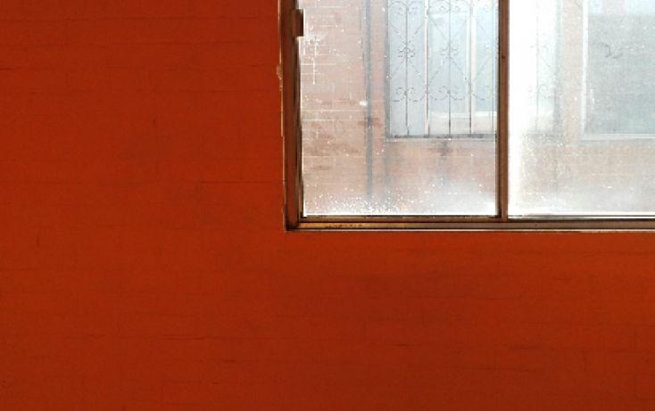 Foto de departamento en venta en, ferrocarrilera, cuautitlán izcalli, estado de méxico, 1738104 no 06