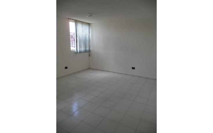 Foto de departamento en venta en  , ferrocarrilera, cuautitlán izcalli, méxico, 1046509 No. 06