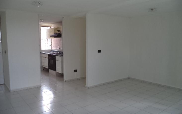 Foto de departamento en venta en  , ferrocarrilera, cuautitlán izcalli, méxico, 1046509 No. 07