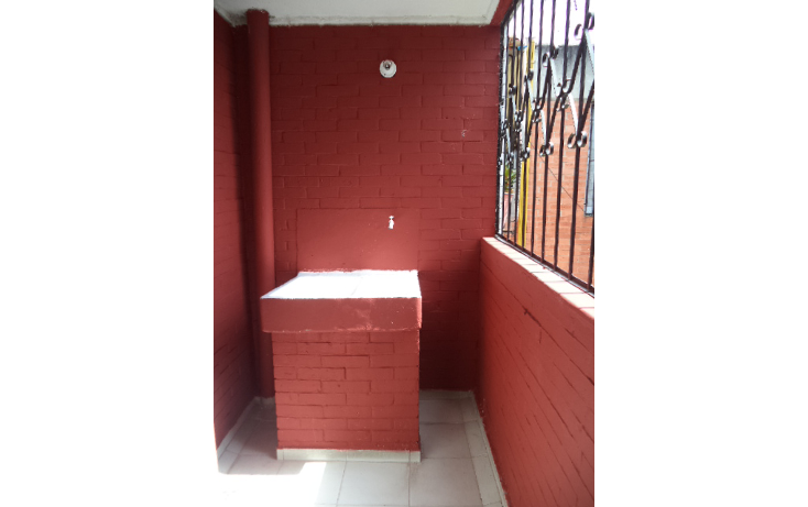 Foto de departamento en venta en  , ferrocarrilera, cuautitlán izcalli, méxico, 1046509 No. 10