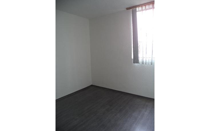 Foto de departamento en venta en  , ferrocarrilera, cuautitlán izcalli, méxico, 1046509 No. 11