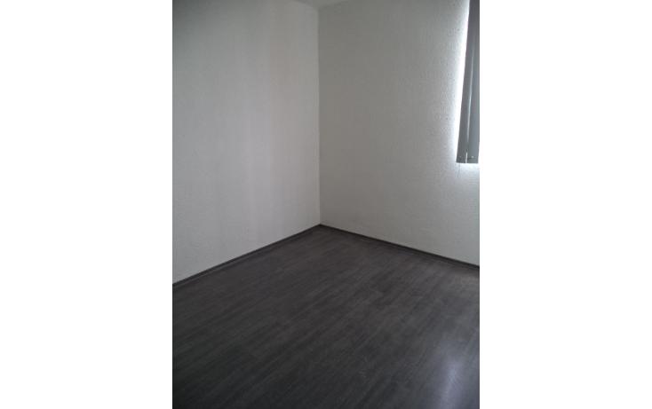 Foto de departamento en venta en  , ferrocarrilera, cuautitlán izcalli, méxico, 1046509 No. 12