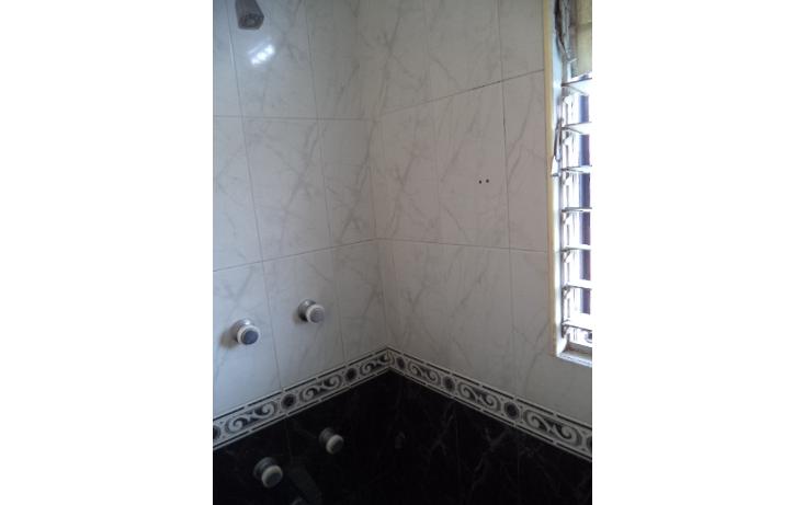 Foto de departamento en venta en  , ferrocarrilera, cuautitlán izcalli, méxico, 1046509 No. 15