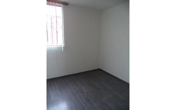 Foto de departamento en venta en  , ferrocarrilera, cuautitlán izcalli, méxico, 1046509 No. 16