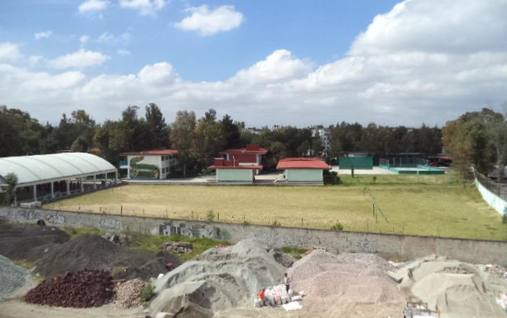 Foto de departamento en venta en  , ferrocarrilera, cuautitlán izcalli, méxico, 1046509 No. 19