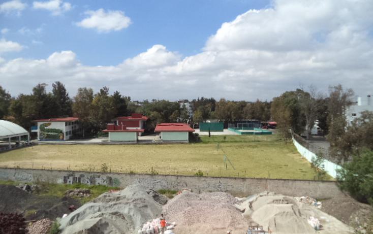 Foto de departamento en venta en  , ferrocarrilera, cuautitlán izcalli, méxico, 1046509 No. 21