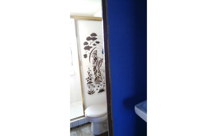 Foto de departamento en venta en  , ferrocarrilera, cuautitlán izcalli, méxico, 1738104 No. 05