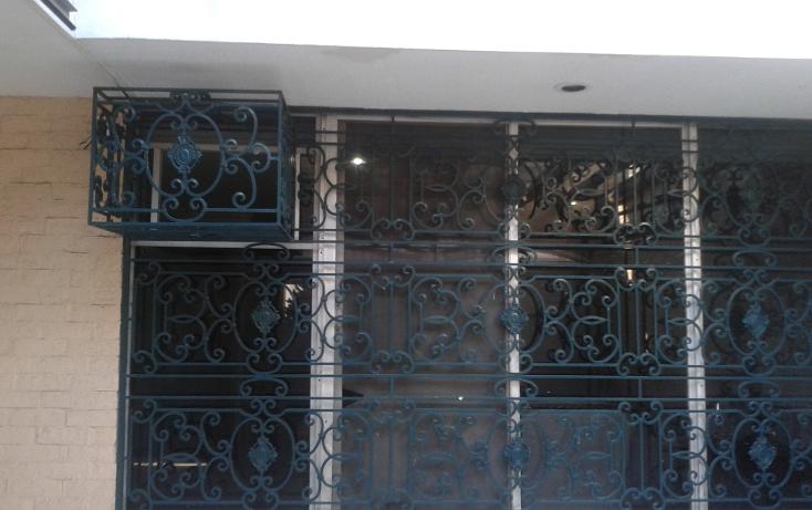 Foto de casa en venta en  , ferrocarrilera, mazatlán, sinaloa, 1288653 No. 01