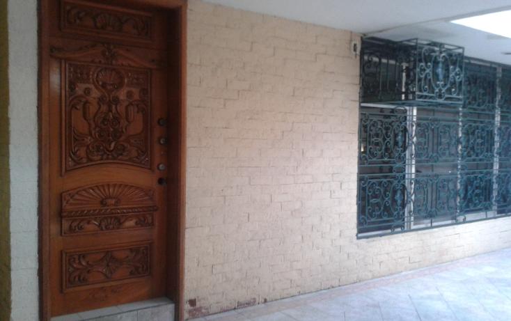 Foto de casa en venta en  , ferrocarrilera, mazatlán, sinaloa, 1288653 No. 02
