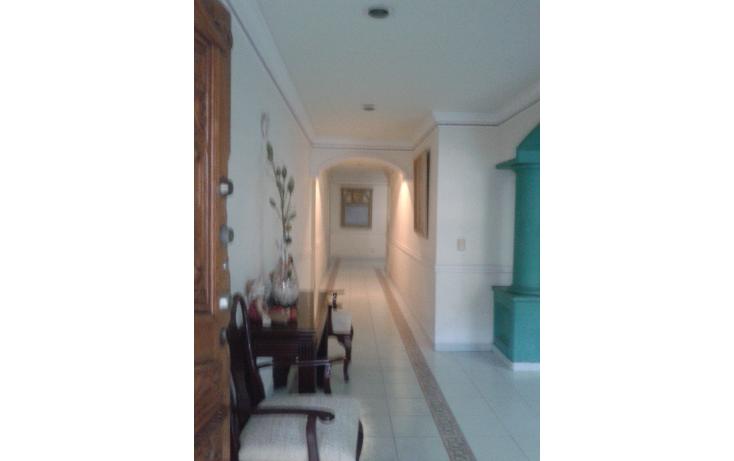 Foto de casa en venta en  , ferrocarrilera, mazatlán, sinaloa, 1288653 No. 03