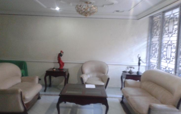 Foto de casa en venta en  , ferrocarrilera, mazatlán, sinaloa, 1288653 No. 04