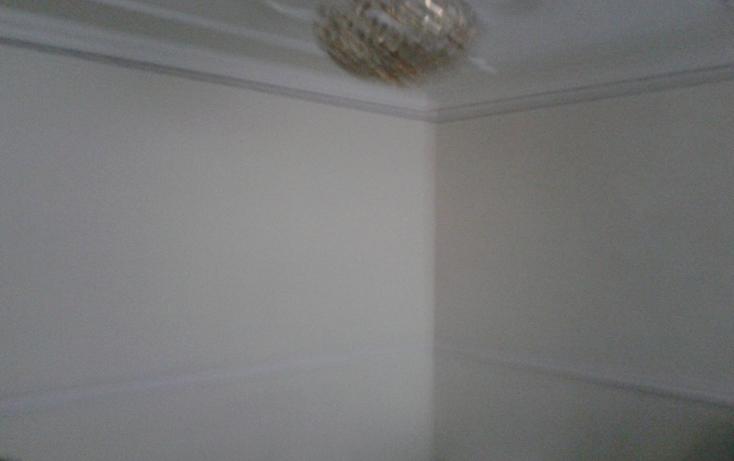 Foto de casa en venta en  , ferrocarrilera, mazatlán, sinaloa, 1288653 No. 05