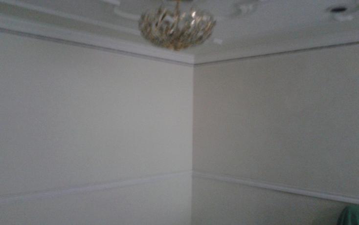 Foto de casa en venta en  , ferrocarrilera, mazatlán, sinaloa, 1288653 No. 06
