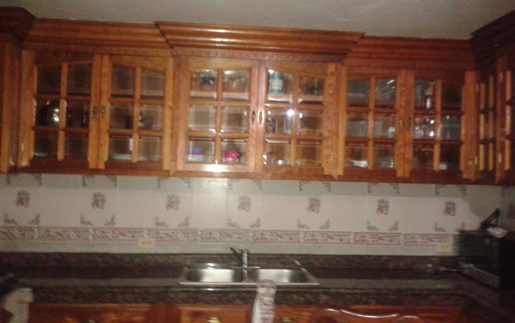 Foto de casa en venta en  , ferrocarrilera, mazatlán, sinaloa, 1288653 No. 07